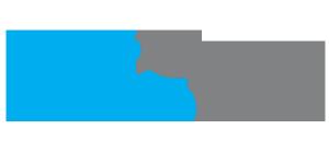 Hosting provider Cloudways (c) Cloudways 2014