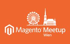 Magento-Stammtisch Wien