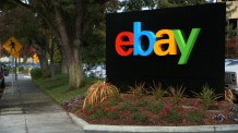 eBay will sich von eBay Enterprise trennen (c) eBay