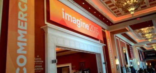 Imagine Commerce 2015 (c) @sergey_lysak (https://twitter.com/sergey_lysak/status/590223359599775744)