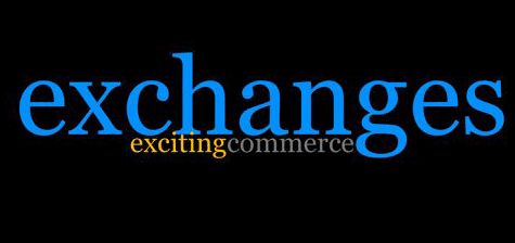 Exchanges - Der Podcast von Exciting Commerce über die Veränderungen im Handel (c) excitingcommerce.de