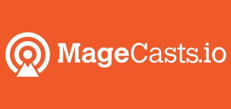 MageCasts - Rockstar Magento Screencasts! (c) magecasts.io