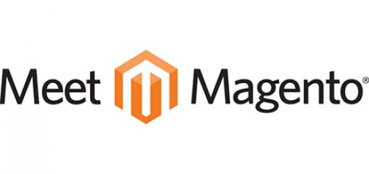 Meet Magento 2015 Logo (c) meet-magento.com