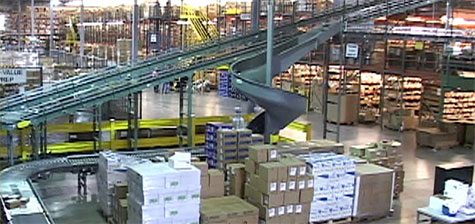 eBay Enterprise umfasst nicht nur Magento, sondern das komplette Service für Händler. (c) eBay Enterprise